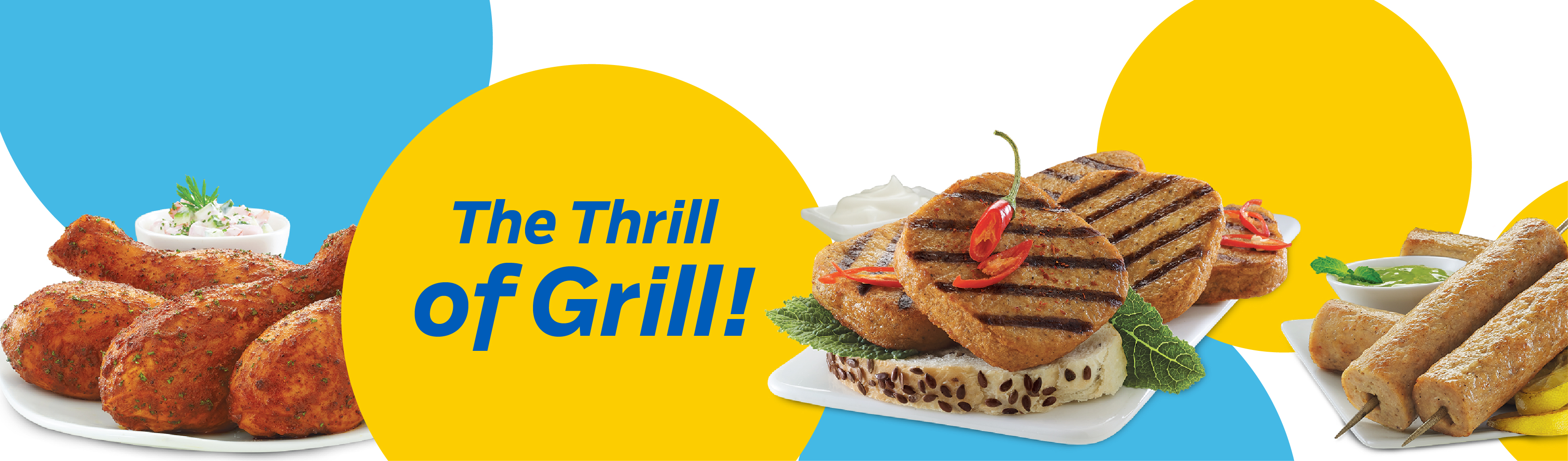 Thrill-of-grill