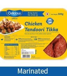 marinated (2)