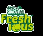 Freshious-Logo